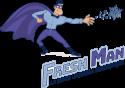 Accueil - Fresh Man - Livraison frigorifique